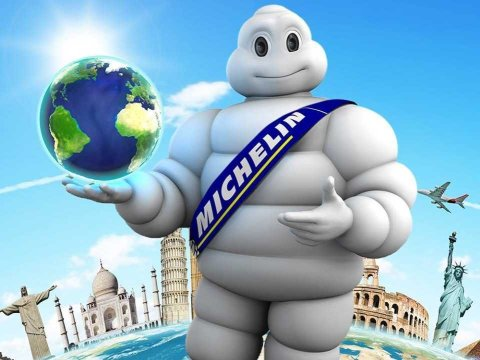 WORLD-michelin-guide